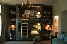 alcove-bunk-beds-17