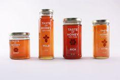 honey mockup - Google keresés