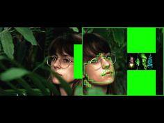 1bb213c89dfc Avalon Emerson - One More Fluorescent Rush
