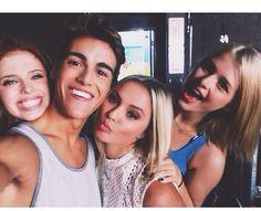 the next step cast 2015 Disney Channel, Le Studio Next Step, Step Tv, Family Channel, Childhood Tv Shows, Dance Academy, Disney Shows, Wattpad, The Next Step