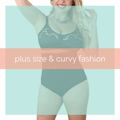 ffc20599b08f0 All Day Every Day™ Ultra-Thin High-Waisted Shaper Panty  shapewear   shortstyle  shortsale  boyshort  boyshorts  highwaisted  highwaisteds…