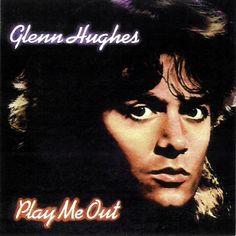 """""""L.A. Cut Off"""" (1977) http://soundcloud.com/glennhughes/l-a-cut-off"""
