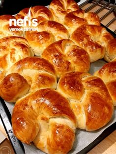 Pastry Recipes, Dessert Recipes, Cooking Recipes, Desserts, Cheese Ingredients, Turkish Recipes, Pizza Dough, Snacks, Hot Dog Buns