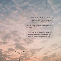 Lấy = Follow #Ẩn Fake Love, Love You, Girl Quotes, Me Quotes, Sad Wallpaper, Message Quotes, Status Quotes, Sad Stories, Sad Girl