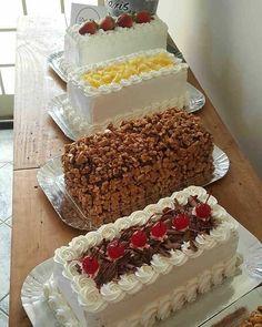 KYU yarr pata ha tuhje Delhi mai sab gym close hona wala ha by order of Supreme Court Mini Desserts, Christmas Desserts, Delicious Desserts, Cake Decorating Videos, Cake Decorating Techniques, Mini Cakes, Cupcake Cakes, Cupcakes, Cake Recipes
