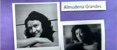 Marzo: Día Internacional da Muller Polaroid Film, International Day Of, March