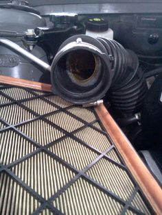low cost turbo for chevrolet cruze