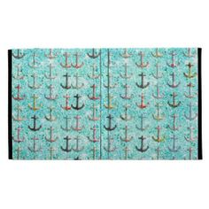 Teal Glitter sailor girly floral nautical anchors iPad Cases so please read the important details before your purchasing anyway here is the best buyThis Deals          	Teal Glitter sailor girly floral nautical anchors iPad Cases Review from Associated Store with this Deal...