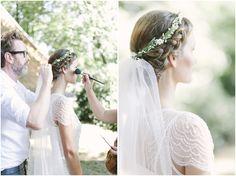 Bruiloft Het Reirinck, Trouwfotograaf, Bruidsfotografie, Bruidsfotograaf, Trouwen Nederland, Youri Claessens Fotografie, Beste, goede
