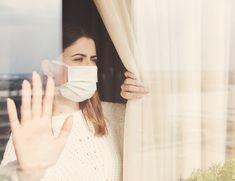 Cum să-ți întărești sistemul imunitar pentru a preveni infecția cu noul coronavirus Court Judge, Mental Health Problems, Ordinary Lives, Public Health, Woman Face, Depression, Bring It On, Tips, How To Wear