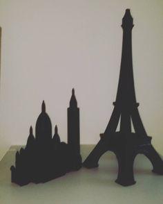 Something we liked from Instagram! #3dprinter #CubicBot_3D_Printer #CubicBot #Auftragsdruck #large3dprinter #grosse_3D_Drucker #3Dprinting #3D_drucken  #3D_ Art #3D#3D_Druck #3D_Print _Kunst #3DDruck #3D_Design #3DDesign #3D #3D_Entwicklung #Form1 #FDM #3DFDM #3D_FDM #3D_Print_FDM #3DPrint_Building by werner_schollbach check us out: http://bit.ly/1KyLetq