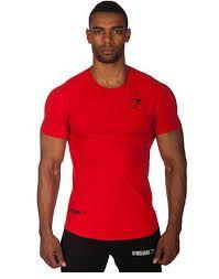 Image result for fitness clothing for men