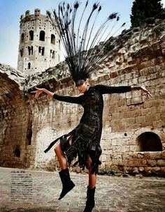 """LIMEROOM tribal 
