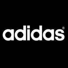 adidas click frenzy