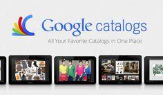 Google Catalogs para Android dejará de funcionar a partir del 15 de Agosto http://www.xatakandroid.com/p/96866