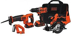 """BLACK+DECKER BDCD2204KIT 20-Volt MAX Lithium-Ion 4-Tool Combo Kit .#GH45843 3468-T34562FD177703. supplier©n_haggle_usa. i'll do something for you if you want,.Please send us_message and tell us with item name"""" ( BLACK+DECKER BDCD2204KIT 20-Volt MAX Lithium-Ion 4-Tool Combo Kit. BLACK+DECKER BDCD2204KIT 20-Volt MAX Lithium-Ion 4-Tool Combo Kit .*#GH45843 3468-T34562FD177703."""
