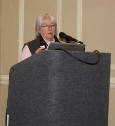 Save A Dog founder Shirley Moore, who gave a terrific presentation on the use of homeopathy to heal a dog's body, mind, and spirit, at The conference on Complementary Animal Healing. Acupressure, Acupuncture, Craniosacral Therapy, Save A Dog, Homeopathy, Conference, My Girl, Presentation, Healing