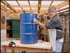 1000 ideas creativas para reciclar palets de madera - Volumen I - YouTube
