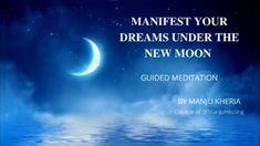 Full Moon August, Offline Games, New Moon, Guided Meditation, To Focus, Positive Affirmations, Law Of Attraction, Libra, Dreaming Of You