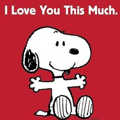 Snoopy clipart i love you - pin to your gallery. Explore what was found for the snoopy clipart i love you Images Snoopy, Snoopy Pictures, Peanuts Cartoon, Peanuts Snoopy, Snoopy Hug, Schulz Peanuts, Snoopy Cake, Snoopy Cartoon, Peanuts Characters