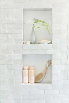 How much does a bathroom renovation cost? New Bathroom Designs, Modern Bathroom Tile, Bathroom Interior, Bathroom Ideas, Small Bathroom, Bathroom Showers, Silver Bathroom, Bathroom Gallery, Brown Bathroom