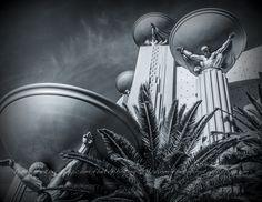 MGM Grand Hotel & Casino Las Vegas