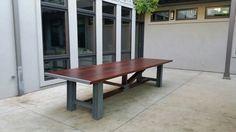 Outdoor Furniture, Outdoor Decor, Table, Design, Home Decor, Art, Art Background, Decoration Home, Room Decor