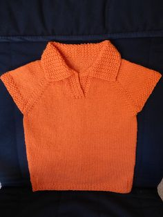Ravelry: Project Gallery for Hotshot pattern by Julia Stanfield