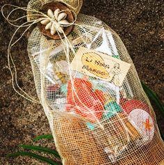 Everyone loves a gift from Hawaii! Tell us what you need and we'll make it happen. #islandgifts #customgiftbags #hawaiiangift #hawaiianstore #hawaiianstoreonline