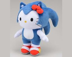 sonic-hello-kitty-11.jpg (550×440)
