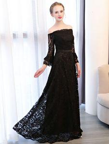 70d0fd52974a7 68 Best Bridesmaid Dresses images in 2019 | Discount bridesmaid ...