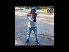 Popcaan - Slaughtahouse Style {Movado Diss} September 2016