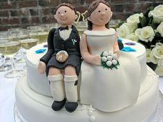Ślub jako najważniejszy dzień w życiu - mamy wiele do załatwienia przed ceremonią - http://www.amphotos.pl/slub-jako-najwazniejszy-dzien-w-zyciu-mamy-wiele-do-zalatwienia-przed/