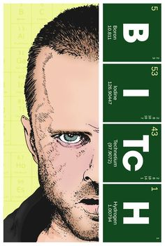You are watching the movie Breaking Bad on Putlocker HD. A high-school chemistry teacher learns he's dying, so he takes up a new career as a meth producer in hopes of earning enough money to take care of his family. Art Breaking Bad, Affiche Breaking Bad, Breaking Bad Quotes, Breaking Bad Poster, Jesse Pinkman, Walter White, Breking Bad, Fantasy Anime, Netflix