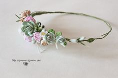 Hey, I found this really awesome Etsy listing at https://www.etsy.com/listing/229610824/wedding-succulent-ranunculus-headband