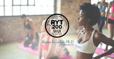 [𝟭𝟬𝟬% 𝗢𝗡𝗟𝗜𝗡𝗘 𝗬𝗢𝗚𝗔 𝗧𝗘𝗔𝗖𝗛𝗘𝗥 𝗧𝗥𝗔𝗜𝗡𝗜𝗡𝗚]  If you've been looking for the best path to become a Yoga Teacher without taking time off work, this is your chance. This course is Yoga Alliance Approved.  I have created the most comprehensive online Yoga Teacher training courses available, and you're invited to join!   You can complete the training from anywhere in the world and on completion you are a certified Yoga Teacher!  SIgn up for my free webinar to learn more! Online Yoga Teacher Training, Yoga Teacher Training Course, Spiritual Advisor, Spiritual Practices, Yoga Instructor Certification, Student Teaching, Training Courses, Youre Invited, How To Become