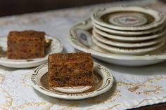 Ribbon Cake Recipe In Sinhala