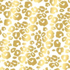 """Search Results for """"gold and black leopard print wallpaper"""" – Adorable Wallpapers Animal Print Background, Animal Print Wallpaper, Animal Print Rug, Gold Home Accessories, Black Wall Art, Free Hand Drawing, Graphic Design Pattern, Leopard Pattern, Gold Pattern"""