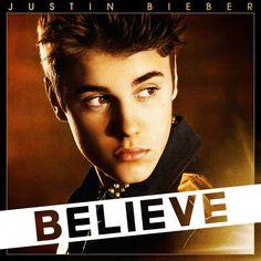 #JustinBieber - #Believe dlx'! CD disponibile in store e on line! #CdClub Via De Nava 138 #ReggioCalabria (clicca sulla copertina) In un giorno a casa tua!!