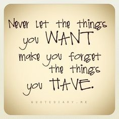 Pin-teresting Motivational Quotes