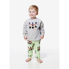 RICHIE RACOON CHEST PRINT SWEATER, minilo.ch Gardner And The Gang, Racoon, Children, Kids, Organic Cotton, Cool Outfits, Sweatshirts, Sweaters, How To Wear