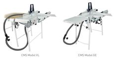 Router Table System