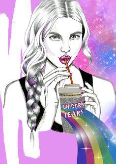 Katie Edmunds - YBT http://www.skinnydiplondon.com/blogs/news/18171181-young-british-talent-katie-edmunds