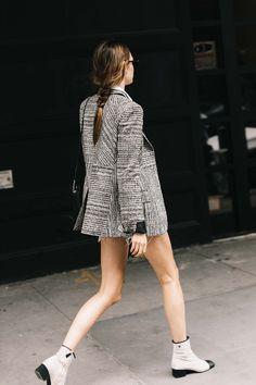 NYFW street style www.emfashionfiles.com