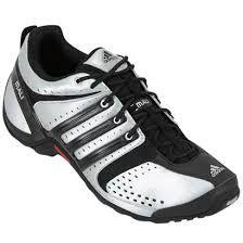 Tênis Adidas Mali 10 Evolution 1 Fotos e Preço do Tênis Adidas Mali 10 Evolution