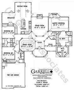 Rustic Mediterranean House Plans additionally Taylor wimpey homes floor plans furthermore House Plans With Loft likewise Blueprint Of A 3 Bedroom Home together with 1e0088766831fa5d 3 Bedroom Cabin Floor Plans 3 Bedroom Cabin Indoor Pool. on 2 bedroom mountain house plans