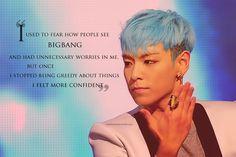 #T.O.P #quote #BIGBANG #ChoiSeungHyun