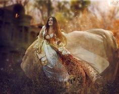 fairiesdreams
