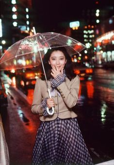 Japanese Beauty, Classic Hollywood, Retro Fashion, Actors & Actresses, How To Look Better, Beautiful Women, Hipster, Female, Portrait