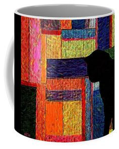 Mugs For Sale, Curiosity, Coffee Mugs, My Arts, Ceramics, Photography, Products, Home Decor, Ceramica